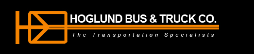 Hoglund Bus and Truck Company - Official Sponsors of Achieve Fall Fundraiser
