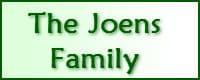 joens-family