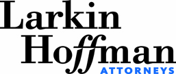 larkinlogo