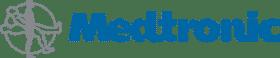mdt-logo-hd