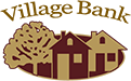 village-bank-logo