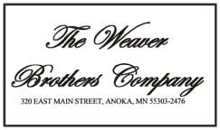 weaverbros