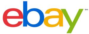 Achieve Minnesota eBay Store