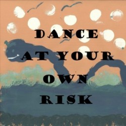 Dance at Your Own Risk - Disability Music Rock Band - Achieve Services, Inc.