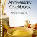 cookbook-50th-cover
