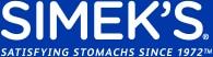 simeks-logo-header