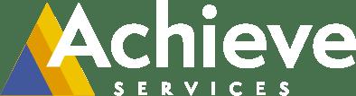 achieve-logo-wht-1