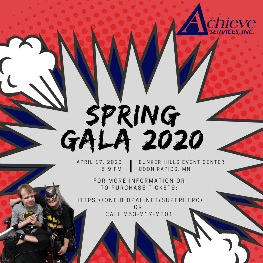 Gala-Invite-2020-1-1024x1024
