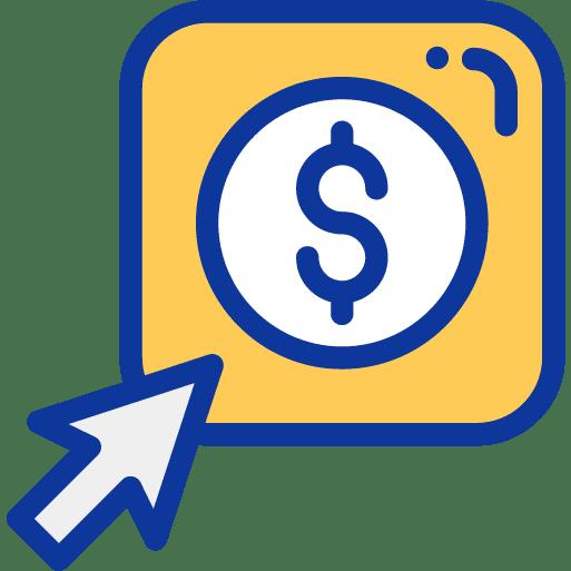 Achieve Services - more