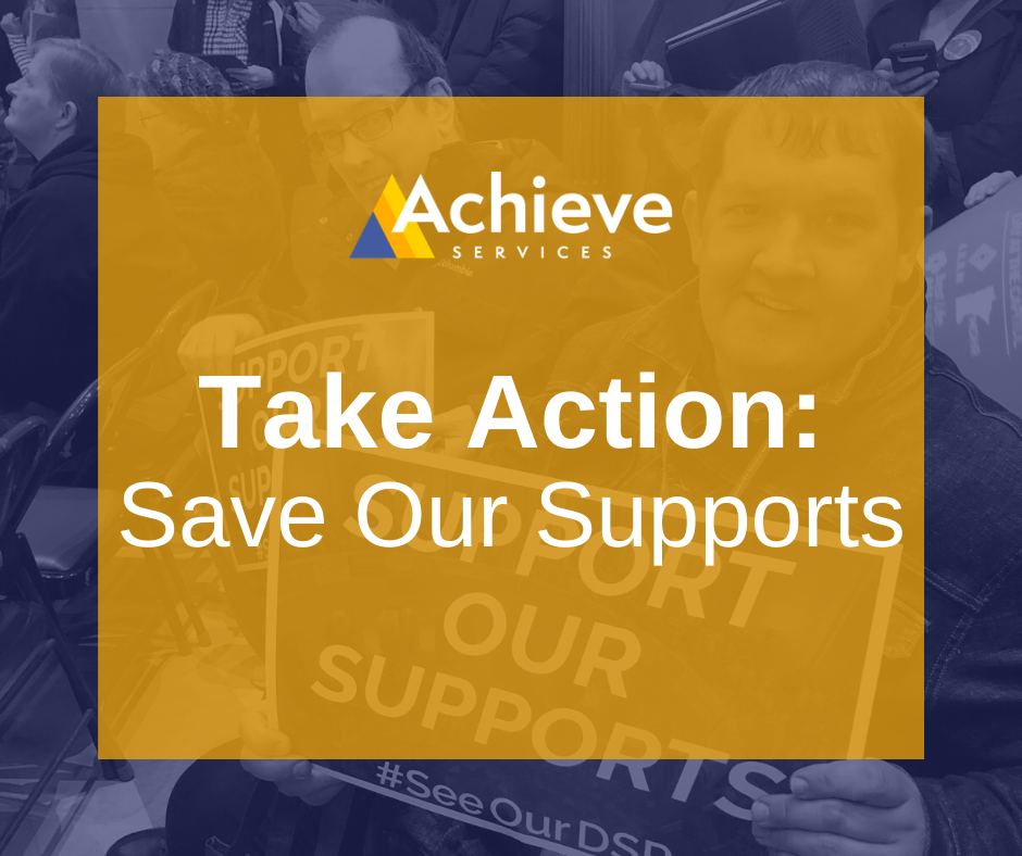 Take Action_ Save Our Supports (1)